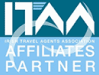 Irish Travel Agents Association - Affiliates Partner