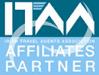 Irish Travel Agents Association - Affiliates Partner