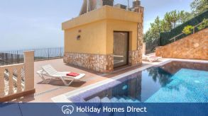 Holiday House Plata
