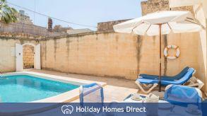 Holiday House Ta' Battista