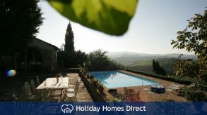 Holiday House Vedi Torre