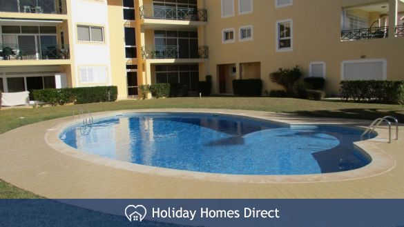 Vilamoura 2 bedroom close to Marina & Beaches,Algarve ,Portugal
