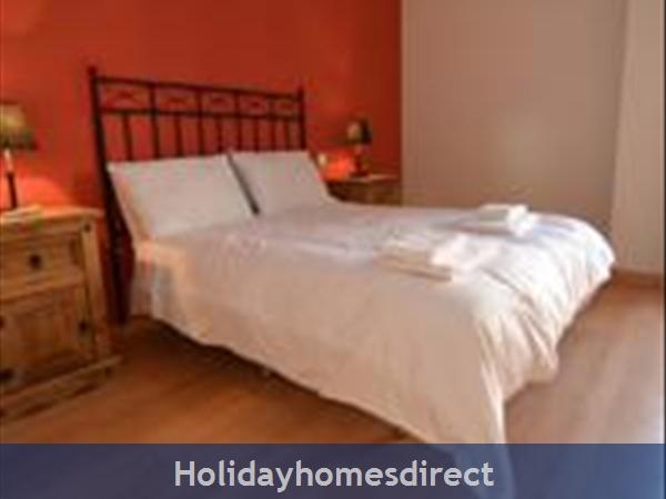 Marina Village Olhao (one Bed): Image 7