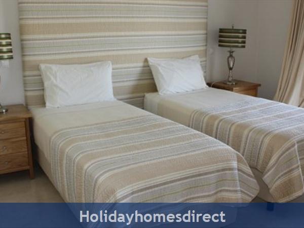 Ddbc Dunas Douradas Beach Club, 1,2 And 3 Bedroom Apartments.: Image 6