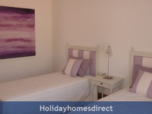 Ddbc Dunas Douradas Beach Club, 1,2 And 3 Bedroom Apartments.: Image 8