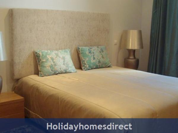 Ddbc Dunas Douradas Beach Club, 1,2 And 3 Bedroom Apartments.: Image 7