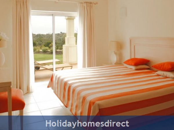 Vale D'oiliveiras Quinta Resort & Spa, Carvoeiro.: Image 8