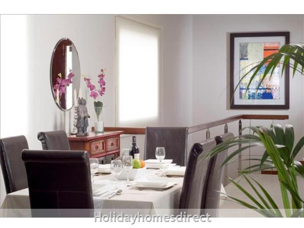 Villa Leyna (238101), Puerto Del Carmen, Lanzarote: Image 4
