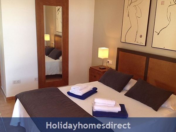 Villa Sasha (247306), Playa Blanca, Lanzarote: Image 6