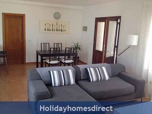 Villa Sasha (247306), Playa Blanca, Lanzarote: Image 4