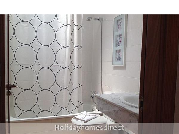 Villa Sasha (247306), Playa Blanca, Lanzarote: Image 9