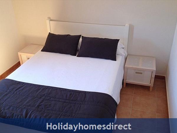 Villa Sasha (247306), Playa Blanca, Lanzarote: Image 7