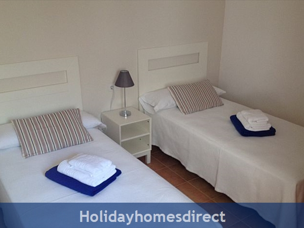 Villa Sasha (247306), Playa Blanca, Lanzarote: Image 8