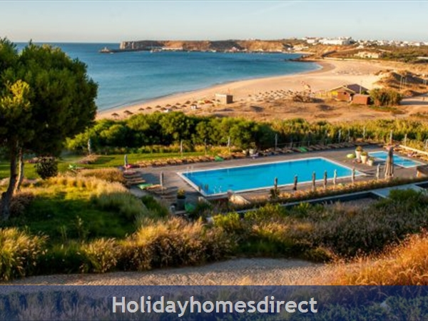 Martinhal Sagres Beach Resort & Hotel: Image 1