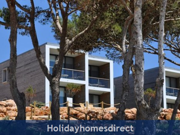 Martinhal Sagres Beach Resort & Hotel: Image 4