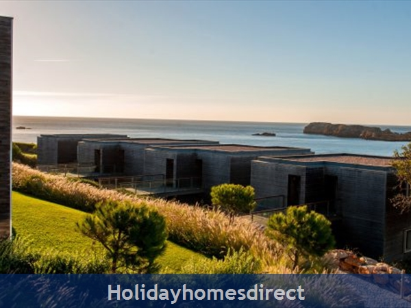Martinhal Sagres Beach Resort & Hotel: Image 3