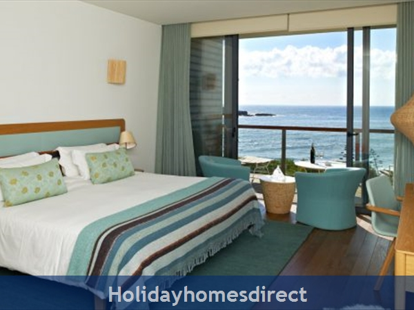 Martinhal Sagres Beach Resort & Hotel: Image 7