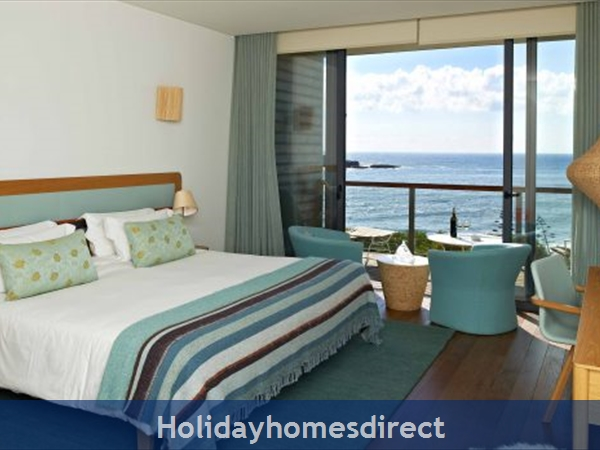 Martinhal Sagres Beach Resort & Hotel: Image 5