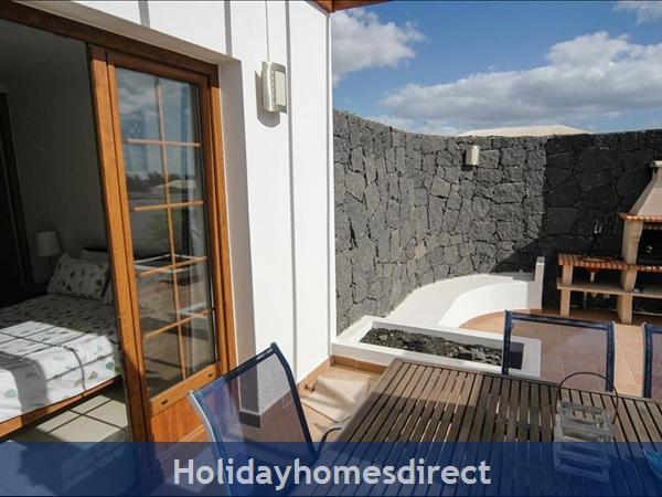 Villa Misha (202786), Playa Blanca: Image 5