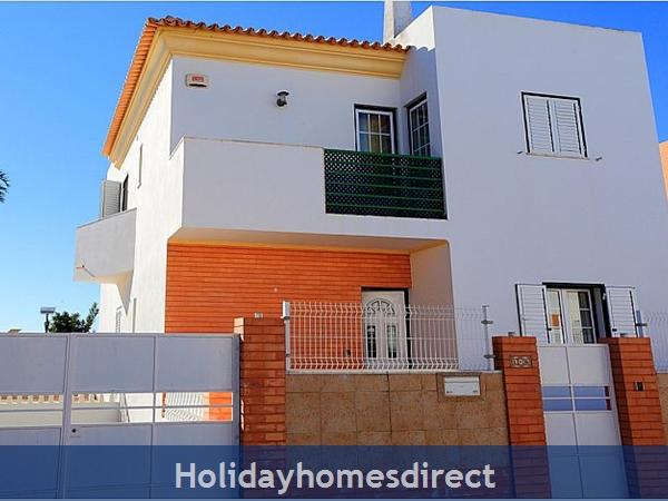 Villa Jose, Albufeira: Image 5