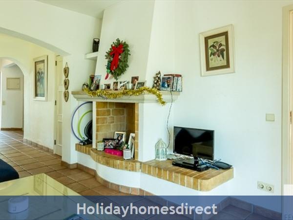 Apartment Margarita T2, Dunas Douradas: Image 6