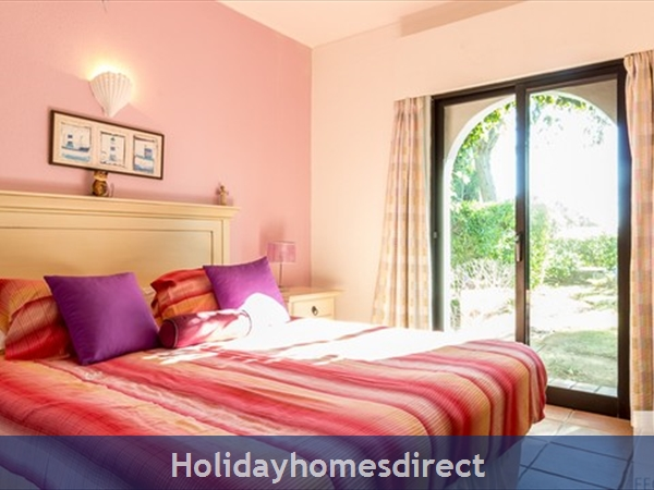 Apartment Margarita T2, Dunas Douradas: Image 8