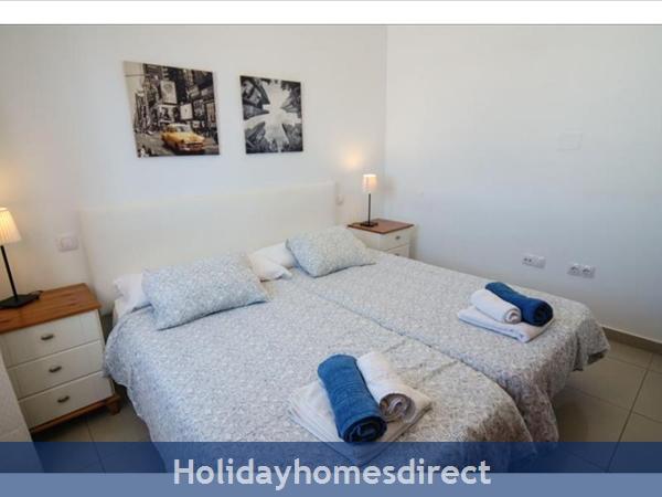 Villa Luisa (219283), Playa Blanca, Lanzarote: Image 3