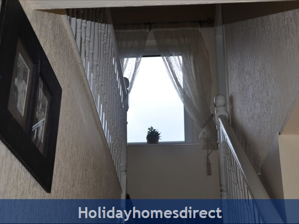 Millbrae Townhouse Co Donegal: Image 3