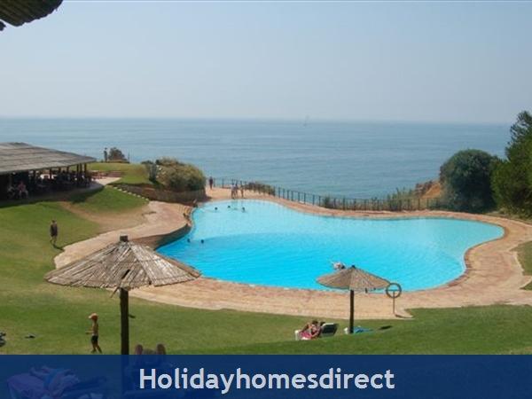 Prainha Village Resort Casa Da Praia