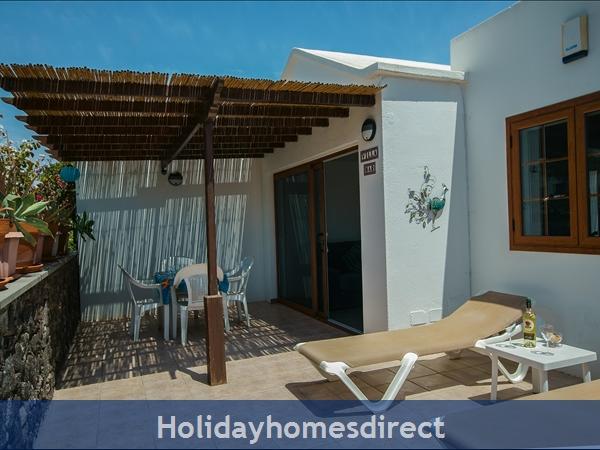 Villa Mar: Image 2