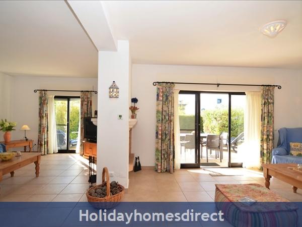 Villa Joy, Dunas Douradas: Image 7
