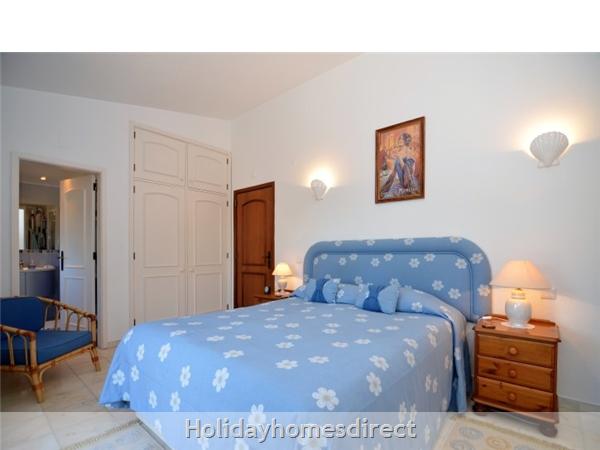 Villa Aqua, Dunas Douradas: Image 8