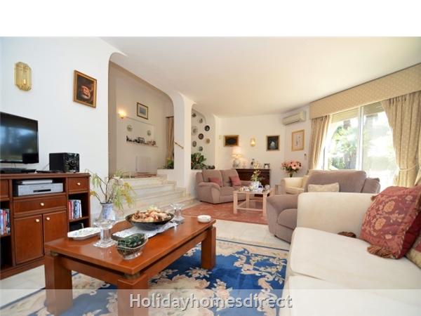 Villa Aqua, Dunas Douradas: Image 6