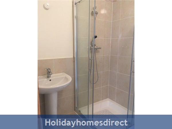 Holiday Home To Rent In Dingle Town: Image 9