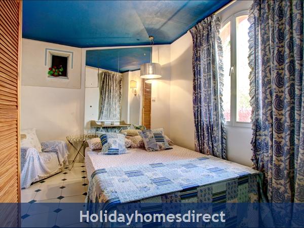 Puerto Banus Luxury Villa: Image 9