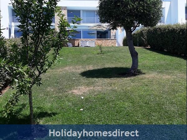 Villa Fatima Villa With Private Pool: Image 7