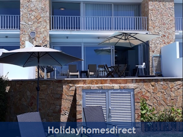 Villa Fatima Villa With Private Pool: Image 8