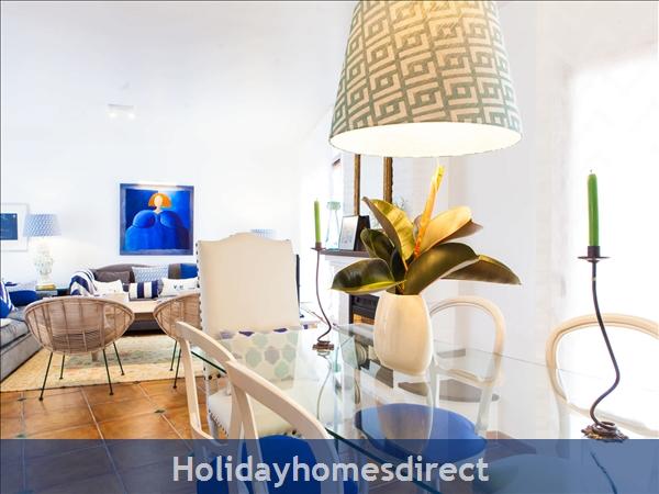 Holiday House Zurbarán Nº14: Image 4