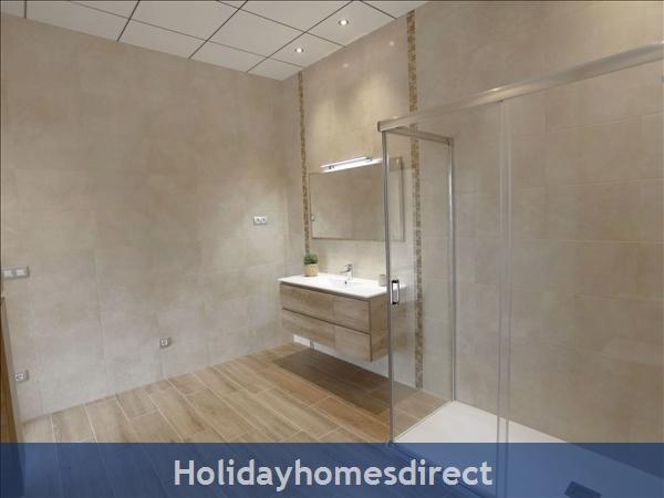 Holiday House Villa Magna: Image 4