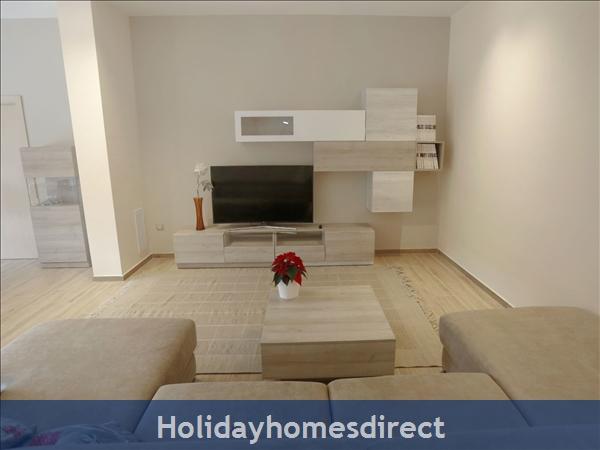 Holiday House Villa Magna: Image 5