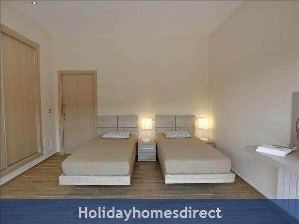 Holiday House Villa Magna: Image 6