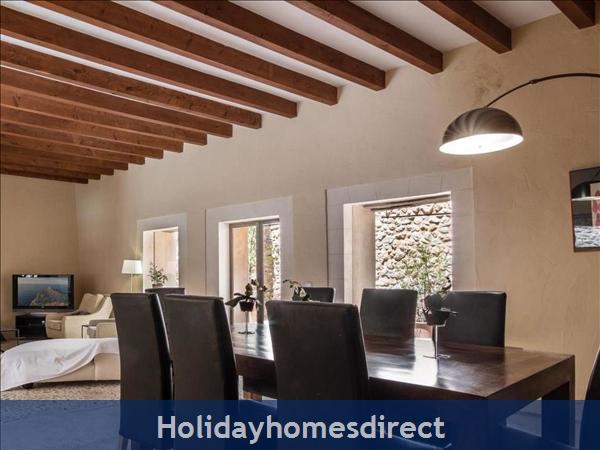 Holiday House Rit: Image 6