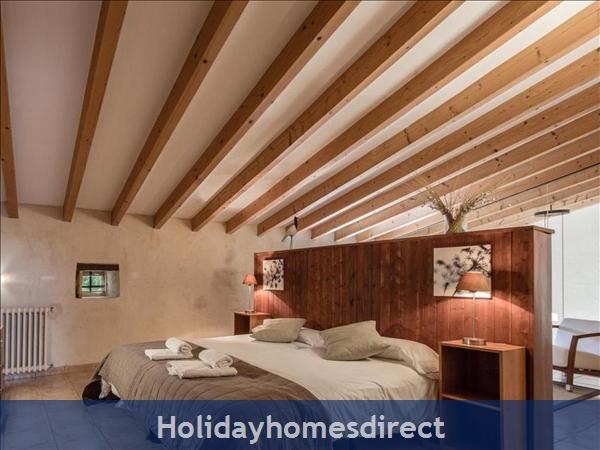 Holiday House Rit: Image 3