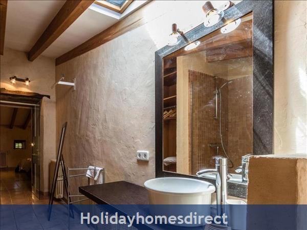 Holiday House Rit: Image 2