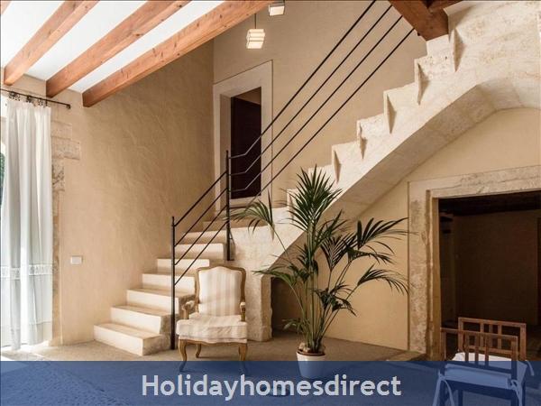 Holiday House Rit: Image 8