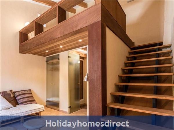Holiday House Rit: Image 5