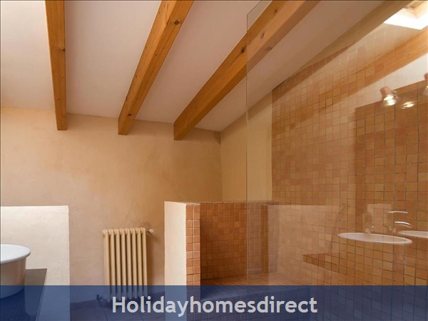 Holiday House Rit: Image 9