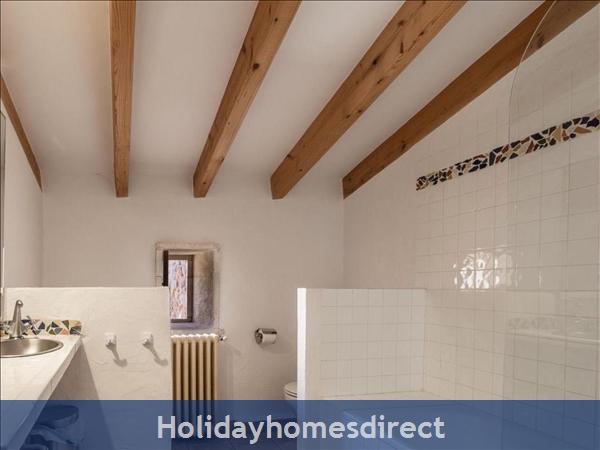 Holiday House Rit: Image 4