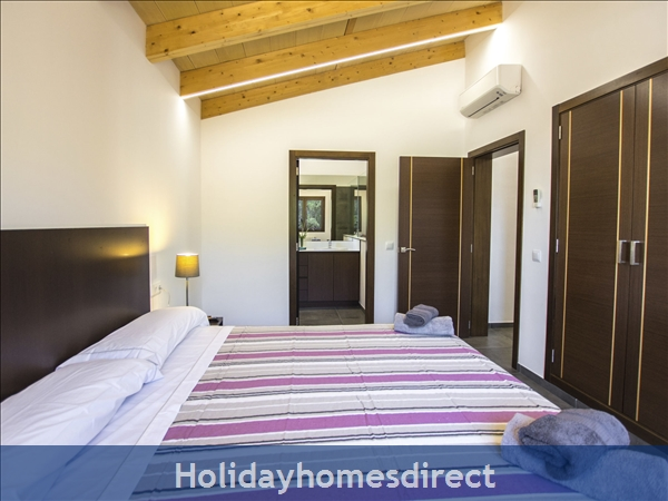 Holiday House Can Munar: Image 4