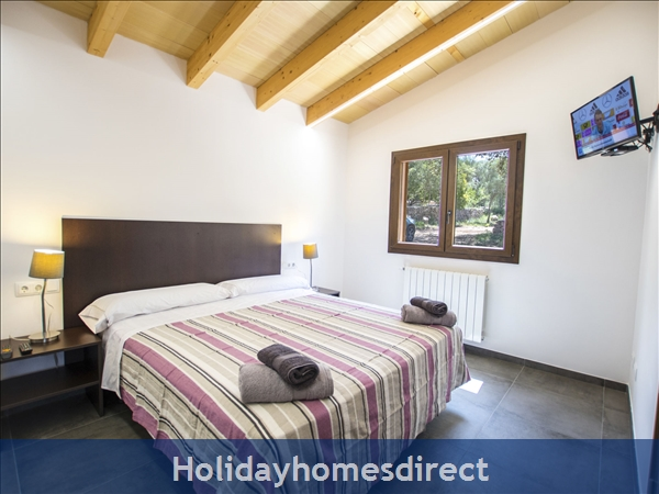 Holiday House Can Munar: Image 8